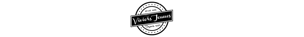 Viviers Jeunes